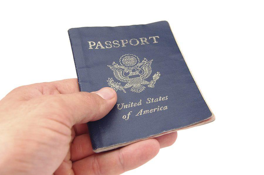 Mangelhafte Unterrichtung über Passt und Visa Bestimmungen - Haftung Reiseveranstalter