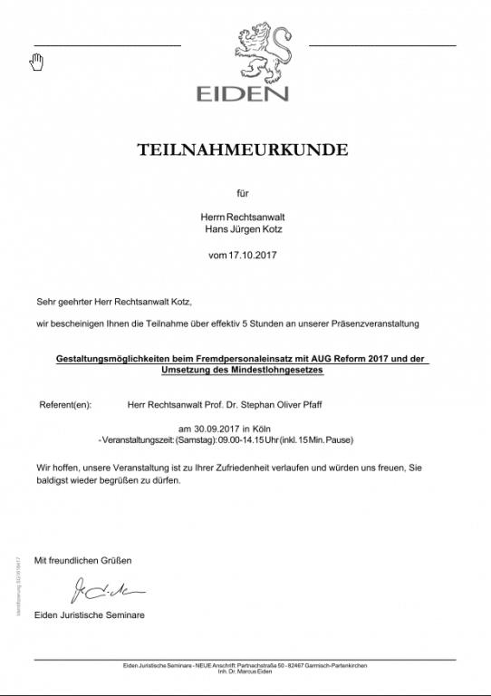 2017-10-17 19_31_14-Teilnahmeurkunde-fremdpersonaleinsatz-17102017