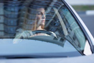 Die Wiedererteilung der Fahrerlaubnis (FeV)