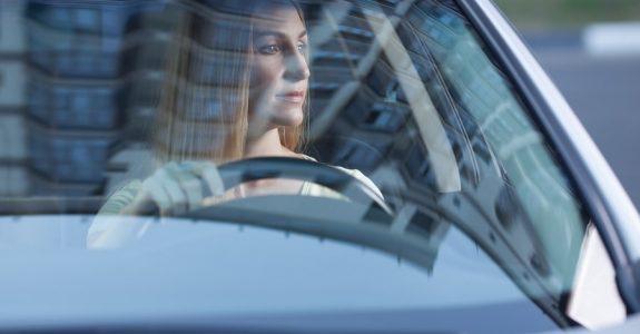 Führerschein entzogen - Erteilung einer neuen Fahrerlaubnis nach Entziehung