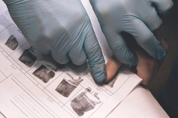 Gewerbeuntersagung wegen Straftaten