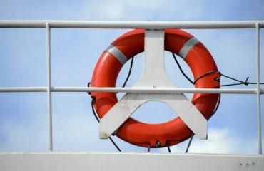 Lebensversicherung Widerruf und Rückabwicklung