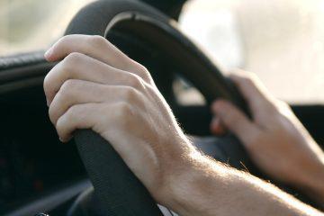 Cannabiskonsum – ausreichendes Trennungsvermögen zwischen Fahrzeugführung und Konsum