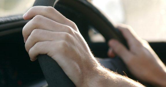 Cannabiskonsum - ausreichendes Trennungsvermögen zwischen Fahrzeugführung und Konsum