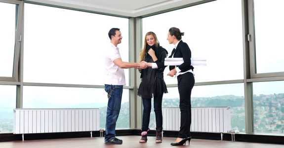 Immobilienverkauf – Beschaffenheitsvereinbarung - Nutzung als Vermietungsobjekt zu Wohnzwecken