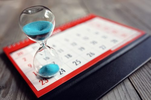 Die Kündigungsschutzklage Ziele Ablauf Fristen