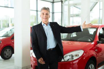 Gebrauchtwagenkauf: Aufklärungspflicht des Verkäufers über Mängel