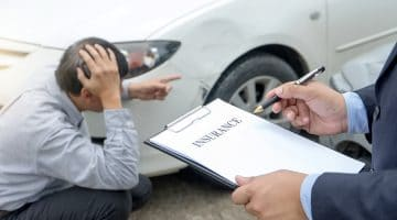 Verkehrsunfall – Erstattung der Kosten für ein unbrauchbares Sachverständigengutachten