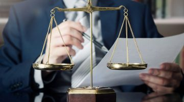 Verdienstausfallschaden Arbeitgeber - Anrechnung der Fahrtkostenersparnis des Arbeitnehmers