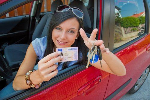Wiedererteilung der Fahrerlaubnis nach Entzug