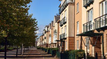 WEG-Anlage: selbständigen Beweisverfahrens zur Feststellung von Mängeln am Gemeinschaftseigentum