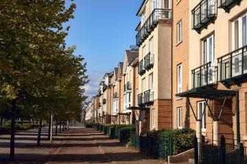 WEG-Anlage: Selbständiges Beweisverfahrens zur Feststellung von Mängeln am Gemeinschaftseigentum