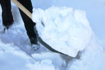 Winterdienstvertrag – Vertragsverletzung und Schadensersatzanspruch