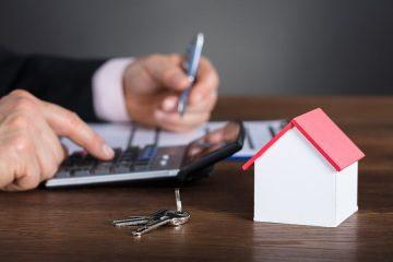 Haftung des Grundstückssachverständigen im Zwangsversteigerungsverfahren