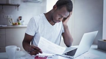 Schuldenbereinigungsplan – wann liegt ein außergerichtliches Scheitern vor?