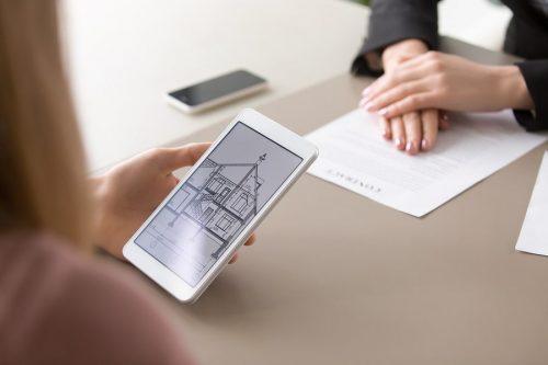 Rückforderung einer Darlehensgebühr bei Kündigung eines Bausparvertrags