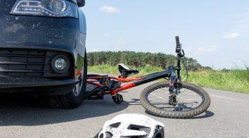 Verkehrsunfall: Prognoseentscheidung hinsichtlich des Erwerbsausfallschadens eines Schülers