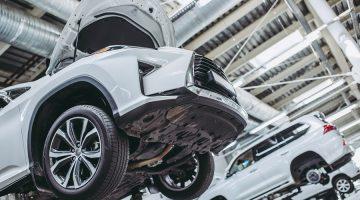 Verkehrsunfall: erhöhter Nutzungsausfallschadens durch verzögerte Lieferung von notwendigen Ersatzteilen