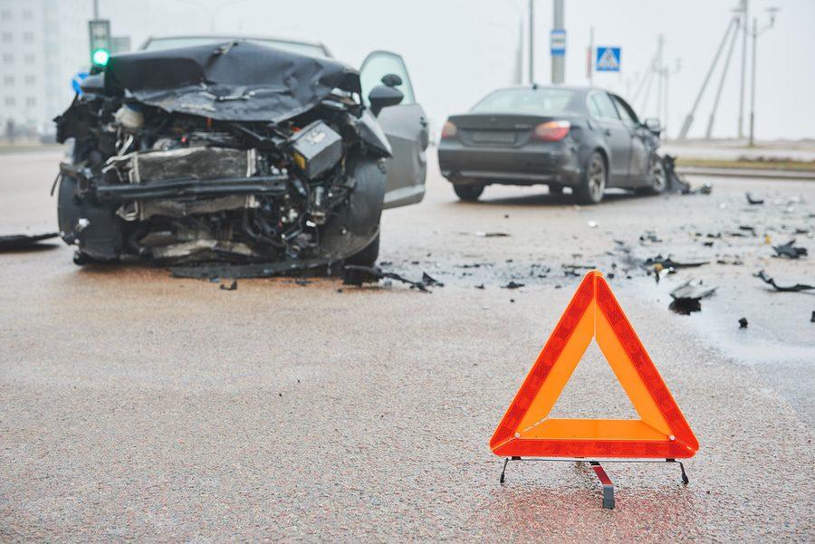 EU-Auslandsunfall: Klage des Versicherungsnehmers für den Kaskoversicherer in gewillkürter Prozessstandschaft