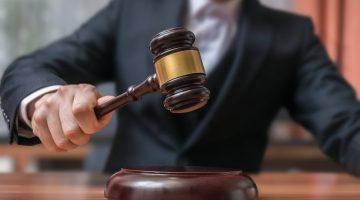 Feststellungklage - Rechtsschutzinteresse für die Feststellung der Ersatzpflicht gegenüber Sozialhilfeträger
