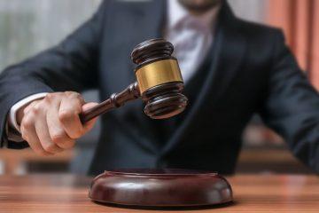 Feststellungklage – Rechtsschutzinteresse für die Feststellung der Ersatzpflicht gegenüber Sozialhilfeträger