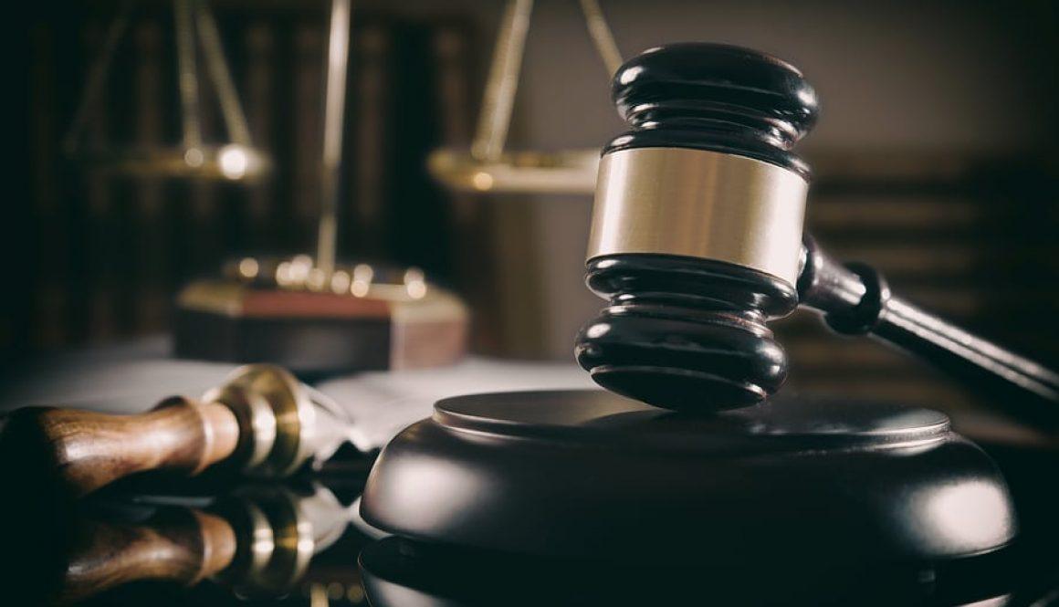 Gnadenentscheidungen – Klage nach einem ergangenen rechtskräftigen Bußgeldbescheid - Rechtsweg