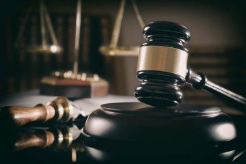 Gnadenentscheidungen – Klage nach einem ergangenen rechtskräftigen Bußgeldbescheid – Rechtsweg