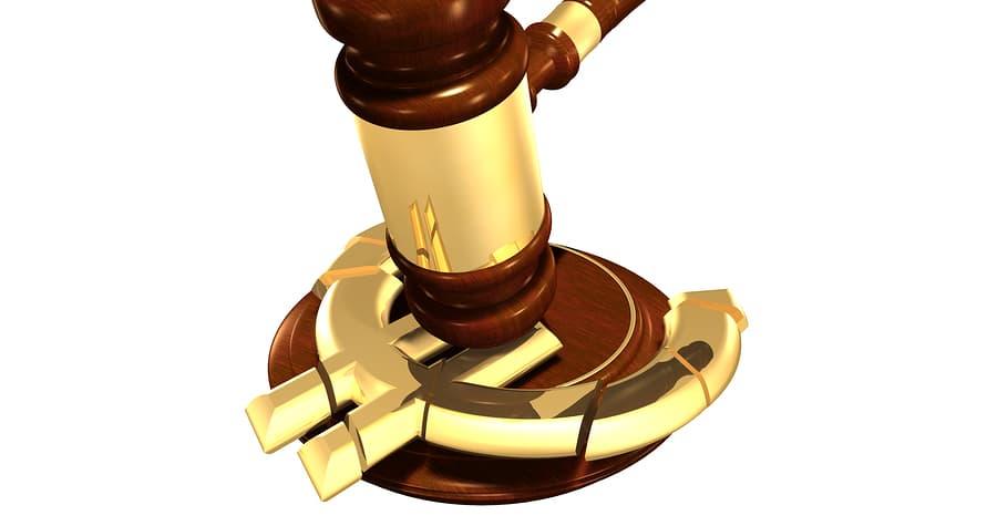Schmerzensgeld bei fehlender Haftpflichtversicherung und geringer finanzieller Leistungsfähigkeit des Schädigers