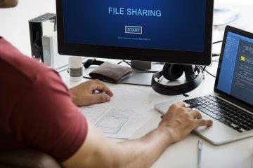 Abmahnung wegen Urheberrechtsverletzung erhalten – Was tun?