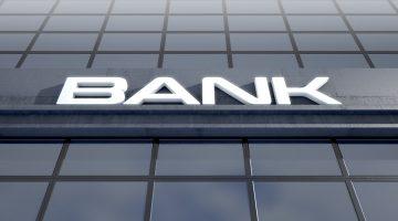 Pfändungsschutzkonto - Pfändungsfreibetrag bei Nachzahlung von Arbeitslosengeld