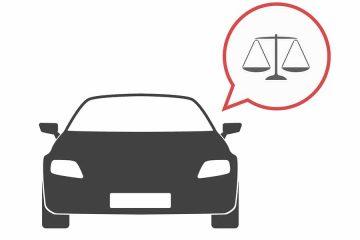 Regreß des Kfz-Haftpflichtversicherers: Höchstbeträge bei Obliegenheitsverletzung