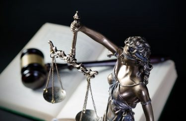Berufung: Streitwerterhöhung bei erklärter Hilfsaufrechnung und Berufungsrücknahme