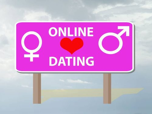 Online-Partnerschaftsvermittlung: Wertersatz nach Vertragswiderruf