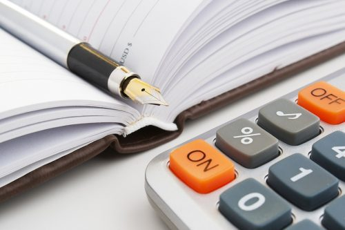 Ersatzfähigkeit der Rechtsanwaltskosten für die Einholung der Deckungszusage der Rechtsschutzversicherung