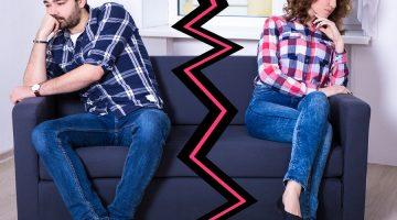 Eigentumswohnung: Ehegatten müssen trotz Trennung beide die Betriebskosten der Wohnung tragen