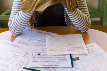 Privatinsolvenz – Tipps & Ablauf der Verbraucherinsolvenz