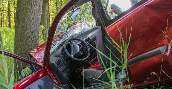 Regulierungsermessen des Kfz-Haftpflichtversicherers nach Verkehrsunfall