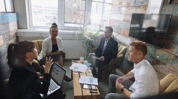 WEG: Stimmrecht von Wohnungseigentümer und Erwerber einer Eigentumswohnung