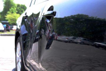 """Verkehrsunfall: """"Bagatellgrenze"""" bei unklarem Schadenbild für Einholung eines Sachverständigengutachtens"""