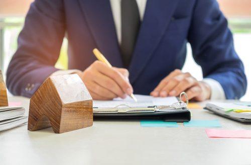 Mehrwertsteuerabzug bei Mandatierung eines Rechtsanwalts durch WEG-Mitglieder?