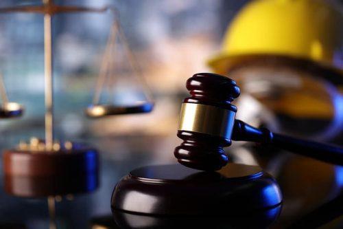 Wervertrag - Was ist neu für den Bauunternehmer ab 2018?