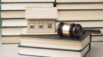 Was bedeutet Betriebspflicht?