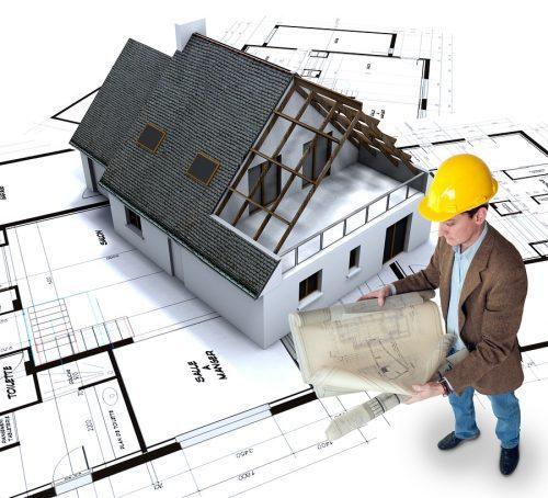 Was ändert sich bei Werkverträgen für Architekten ab 2018?