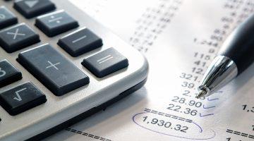Kontokorrentkonto: Verjährung des Ausgleichsanspruch