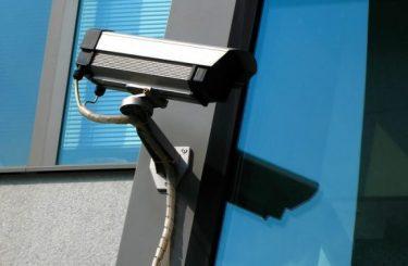 Videoüberwachung des Nachbargrundstücks - Unterlassungsanspruch