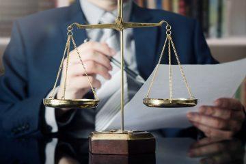 Beschlussanfechtung – kann Wohnungseigentümer bei Säumnis der übrigen ein wirksames Anerkenntnis abgeben?