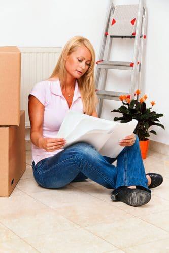 Unerlaubte Untervermietung – Mietvertragskündigung durch Vermieter
