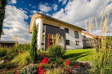 Verkehrssicherungspflichten Grundstückseigentümer bei Grundstücksüberlassung