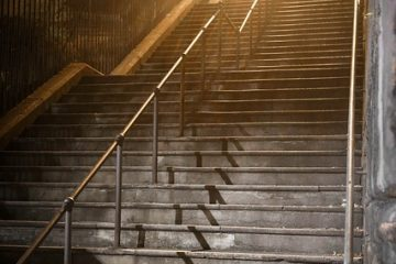 Verjährungshemmung bei deliktischen Ansprüchen: Schweigen des Haftpflichtversicherers