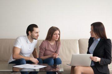 Mietvertrag: Aufrechnung des Vermieters mit einer verjährten Schadensersatzforderung